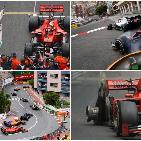 Formula one, Formula one car, Formula racing, Race track, Formula libre, Motorsport, Vehicle, Race car, Formula one tyres, Racing,