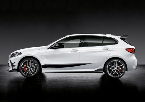Land vehicle, Vehicle, Car, Automotive design, Motor vehicle, Personal luxury car, Bmw, Rim, Performance car, Wheel,