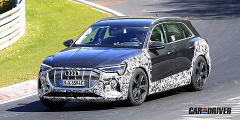 Land vehicle, Vehicle, Car, Audi, Automotive design, Motor vehicle, Sport utility vehicle, Mid-size car, City car, Audi rs 6,