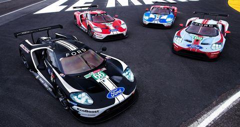 Land vehicle, Vehicle, Car, Race car, Sports car, Sports car racing, Supercar, Motorsport, Performance car, Racing,