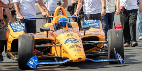 Vehicle, Race car, Sports, Formula libre, Formula one tyres, Open-wheel car, Formula one car, Indycar series, Motorsport, Formula racing,