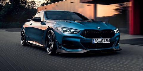 Land vehicle, Vehicle, Car, Motor vehicle, Performance car, Personal luxury car, Automotive design, Blue, Luxury vehicle, Bmw,