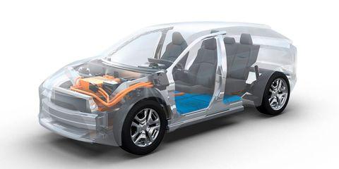 land vehicle, vehicle, car, motor vehicle, automotive design, alloy wheel, model car, vehicle door, wheel, rim,