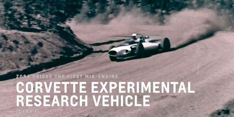 Formula libre, Race car, Vehicle, Open-wheel car, Formula one car, Car, Sports car, Motorsport, Formula one, Racing,