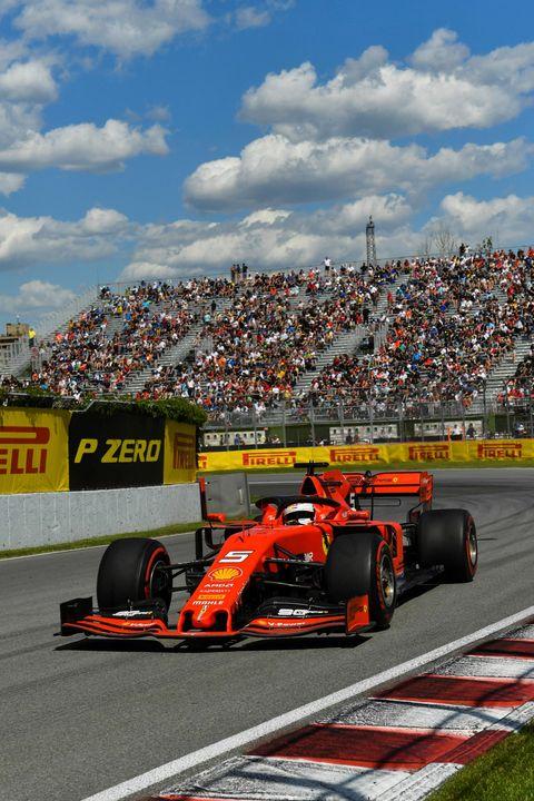 Land vehicle, Vehicle, Formula one, Race car, Sports, Racing, Formula one car, Motorsport, Formula libre, Formula one tyres,
