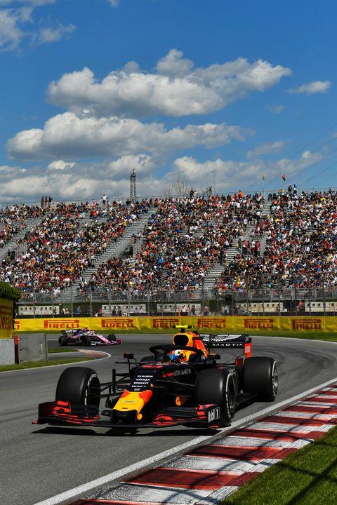 Formula one, Sports, Motorsport, Race car, Formula libre, Formula one car, Formula one tyres, Race track, Vehicle, Automotive tire,