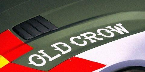 Vehicle, Font, Mode of transport, Car, Auto part, Subcompact car, City car, Family car,