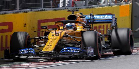 Vehicle, Motorsport, Formula one, Formula libre, Tire, Race car, Automotive tire, Formula one tyres, Formula one car, Open-wheel car,