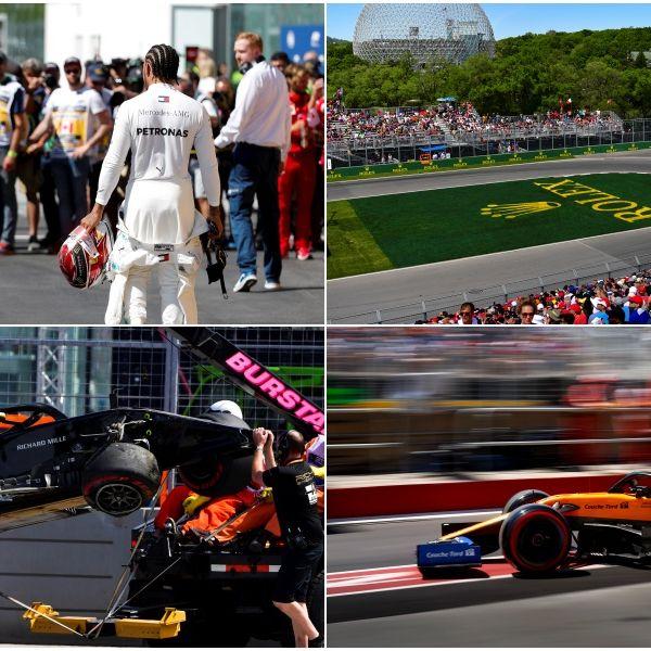 Race track, Race car, Vehicle, Motorsport, Formula one, Formula one car, Sport venue, Pit stop, Formula racing, Car,