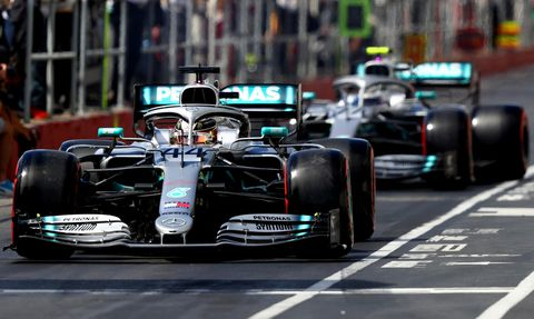 Formula one, Formula libre, Vehicle, Formula one tyres, Formula one car, Race car, Open-wheel car, Automotive tire, Car, Motorsport,