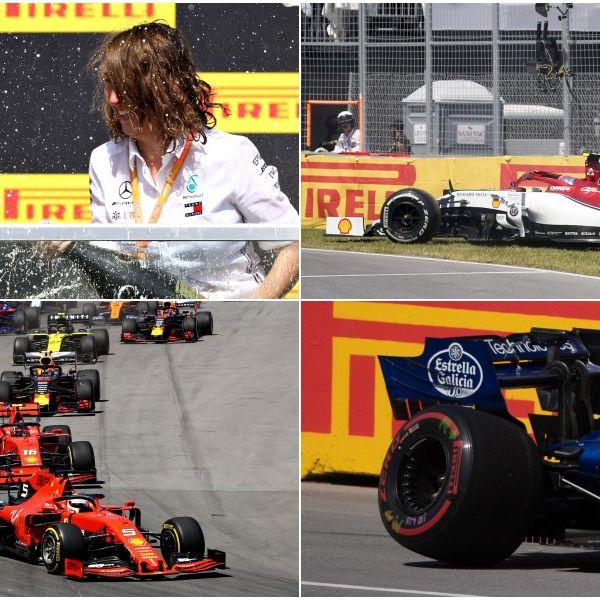 Vehicle, Motorsport, Formula one car, Race car, Formula libre, Formula one tyres, Formula one, Formula racing, Open-wheel car, Automotive tire,
