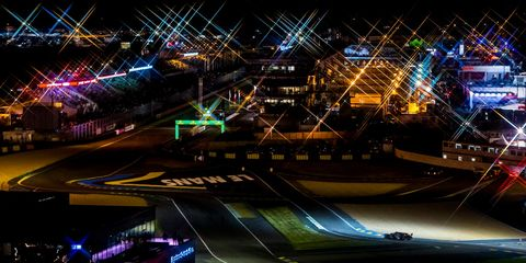 Light, Night, Lighting, Architecture, City, Electricity, Stage, Vehicle, Neon, Midnight,