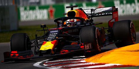 Formula one, Vehicle, Sports, Formula one car, Motorsport, Tire, Race car, Formula libre, Formula one tyres, Automotive tire,