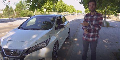 Land vehicle, Vehicle, Car, Honda, Honda city, Hatchback, Minivan, Family car, Subcompact car,