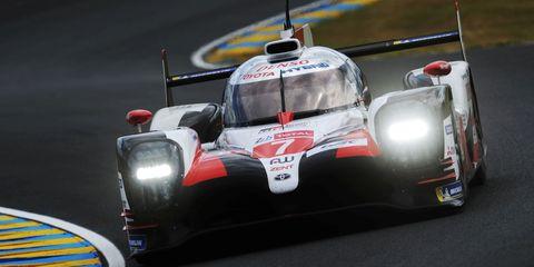 Vehicle, Race car, Sports car racing, Car, Sports car, Motorsport, Racing, Sports prototype, Formula libre, Endurance racing (motorsport),