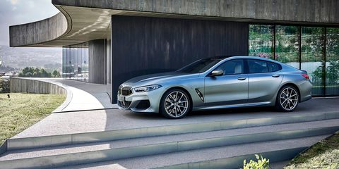 Land vehicle, Vehicle, Car, Luxury vehicle, Personal luxury car, Automotive design, Motor vehicle, Performance car, Executive car, Sports car,