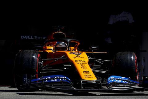 Formula one, Tire, Formula one car, Formula one tyres, Formula libre, Automotive tire, Formula racing, Race car, Open-wheel car, Motorsport,