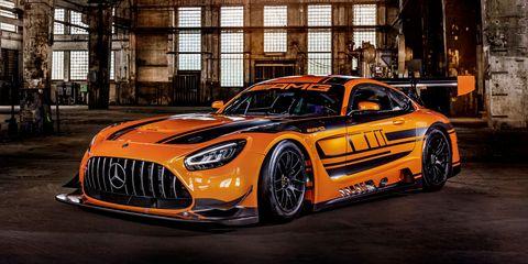 Land vehicle, Vehicle, Car, Sports car, Automotive design, Performance car, Supercar, Personal luxury car, Mercedes-benz sls amg, Coupé,