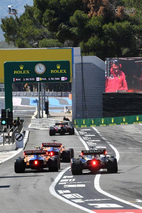 Formula libre, Race track, Vehicle, Formula one, Race car, Motorsport, Formula racing, Car, Racing, Auto racing,