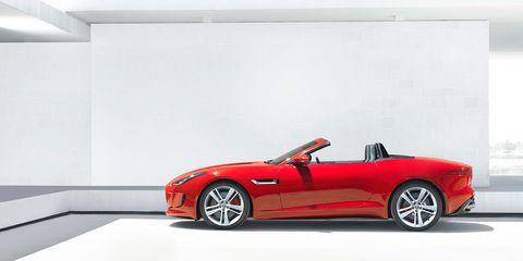 Land vehicle, Vehicle, Car, Automotive design, Sports car, Wheel, Performance car, Supercar, Rim, Personal luxury car,