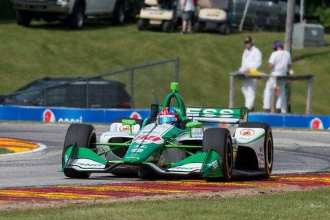 Vehicle, Race car, Sports, Racing, Motorsport, Formula libre, Sports car racing, Formula one car, Formula racing, Race track,