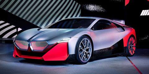 Land vehicle, Vehicle, Automotive design, Car, Supercar, Sports car, Concept car, Mid-size car, Personal luxury car, Performance car,