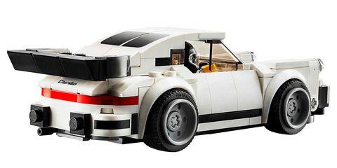 Land vehicle, Vehicle, Car, Lego, Automotive design, Toy, Automotive wheel system, Sports car, Automotive exterior, Coupé,