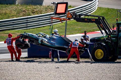 Race track, Vehicle, Motorsport, Race car, Racing, Formula one, Car, Sports, Formula libre, Formula racing,