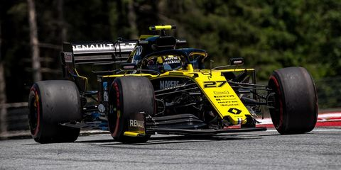 Land vehicle, Formula one, Vehicle, Race car, Formula one car, Open-wheel car, Motorsport, Formula libre, Formula one tyres, Tire,