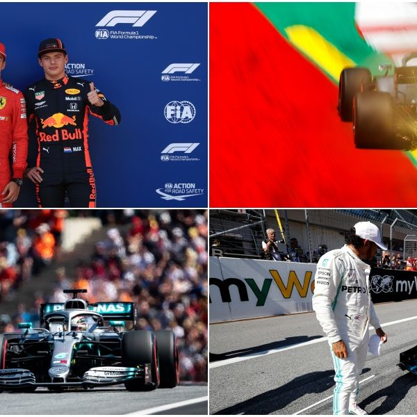 Formula one, Motorsport, Race car, Formula one tyres, Formula racing, Formula one car, Race track, Race of champions, Racing, Vehicle,