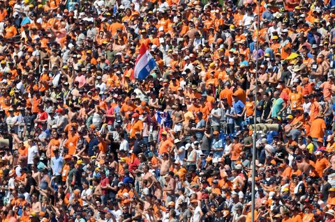 Crowd, People, Audience, Fan, Stadium, Event,