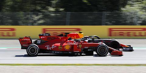 Formula one, Vehicle, Race car, Formula one car, Motorsport, Formula libre, Open-wheel car, Formula racing, Racing, Formula one tyres,