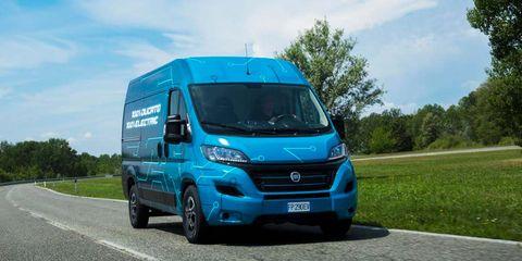 Land vehicle, Vehicle, Car, Transport, Mode of transport, Motor vehicle, Commercial vehicle, Light commercial vehicle, Van, Truck,