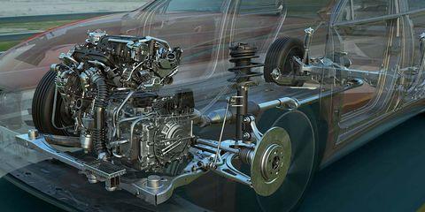Motor vehicle, Vehicle, Engine, Car, Auto part, Custom car, Automotive wheel system, Automotive tire, Automotive exterior, Chassis,