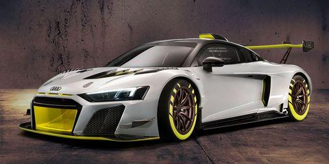 Land vehicle, Vehicle, Car, Sports car, Automotive design, Supercar, Performance car, Rim, Coupé, Personal luxury car,