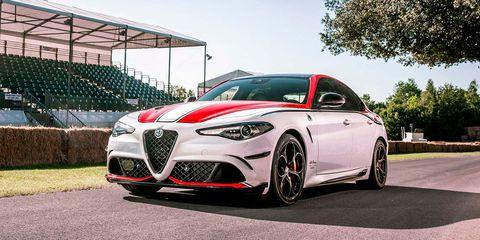 Land vehicle, Vehicle, Car, Automotive design, Mid-size car, Personal luxury car, Performance car, Rim, Luxury vehicle, Wheel,