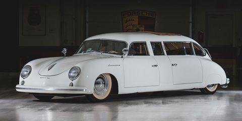 Land vehicle, Vehicle, Car, Classic car, Classic, Coupé, Subcompact car, Sedan, Antique car, Rim,