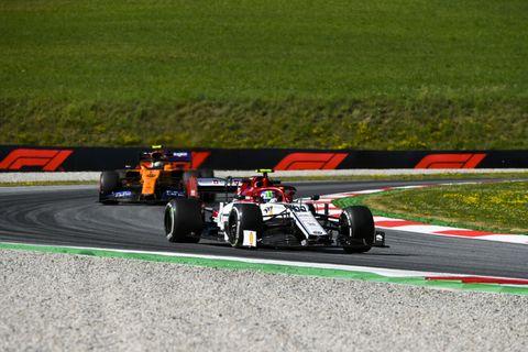 Formula one, Vehicle, Sports, Motorsport, Formula one car, Formula libre, Race car, Formula one tyres, Race track, Formula racing,