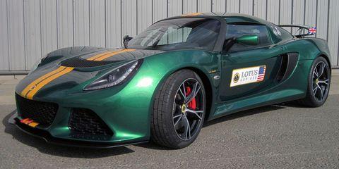 Tire, Mode of transport, Automotive design, Vehicle, Land vehicle, Headlamp, Car, Performance car, Supercar, Automotive lighting,