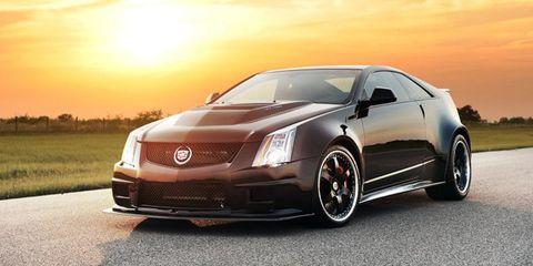 Motor vehicle, Wheel, Automotive design, Mode of transport, Vehicle, Land vehicle, Transport, Car, Hood, Rim,