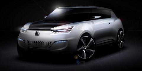 Automotive design, Mode of transport, Vehicle, Land vehicle, Car, Concept car, Automotive lighting, Personal luxury car, Luxury vehicle, Bumper,