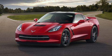 Tire, Wheel, Automotive design, Vehicle, Land vehicle, Performance car, Red, Rim, Car, Hood,