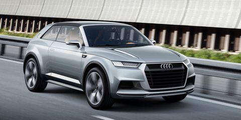 Automotive design, Mode of transport, Vehicle, Transport, Grille, Automotive mirror, Car, Automotive lighting, Personal luxury car, Fender,