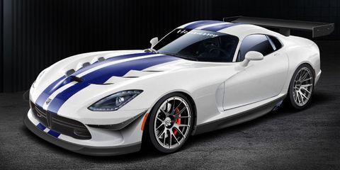 Automotive design, Vehicle, Rim, Car, Sports car, Supercar, Alloy wheel, Performance car, Fender, Hood,