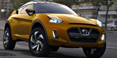 Motor vehicle, Tire, Wheel, Automotive design, Blue, Vehicle, Yellow, Hood, Headlamp, Automotive lighting,