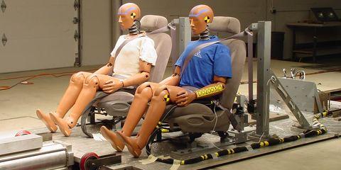 Knee, Machine, Engineering, Service, Exercise machine, Foot,