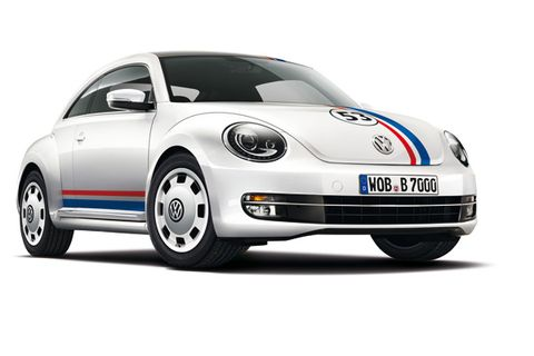 Motor vehicle, Tire, Automotive design, Mode of transport, Automotive mirror, Vehicle, Automotive exterior, Automotive lighting, Transport, Car,