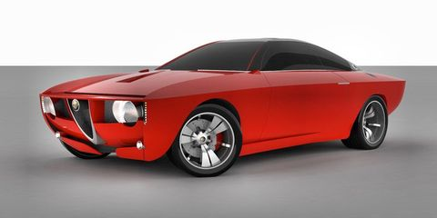 Motor vehicle, Tire, Wheel, Mode of transport, Automotive design, Vehicle, Land vehicle, Automotive exterior, Automotive lighting, Car,