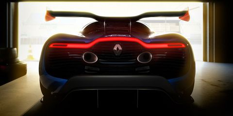 Automotive design, Mode of transport, Red, Automotive exterior, Supercar, Automotive lighting, Performance car, Sports car, Personal luxury car, Carmine,