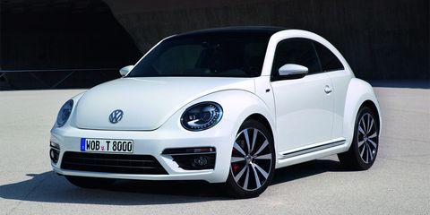 Motor vehicle, Automotive design, Vehicle, Land vehicle, Car, Rim, Automotive wheel system, Automotive mirror, Automotive exterior, Alloy wheel,
